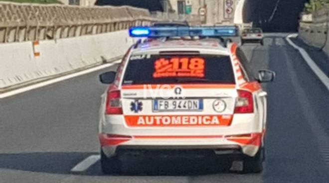 automedica a10