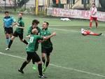 Baiardo Forza e Coraggio  Promozione Girone B