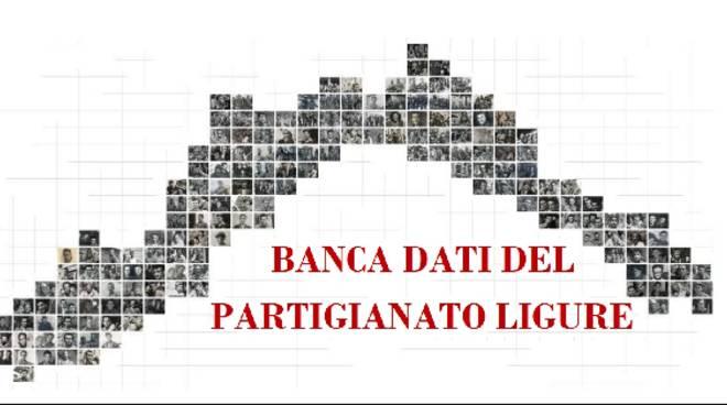 banca dati partigianato ligure