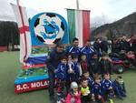 calcio_trofeoCaravella_MolassanaBoero_20112012