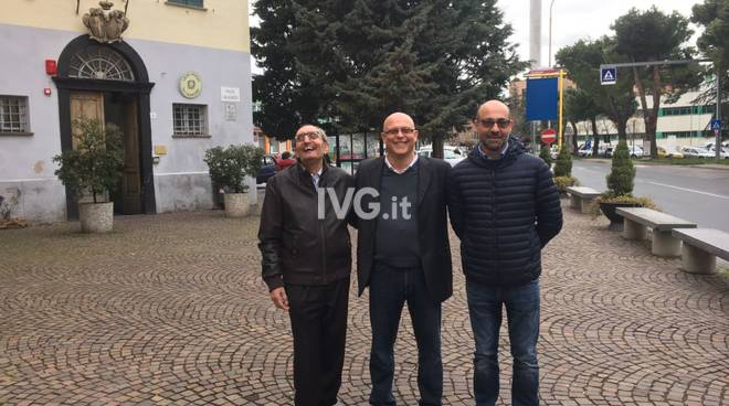 carcare 2018 lorenzi