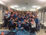 Juventus-Napoli: San Gennaro e il gioco delle tre carte