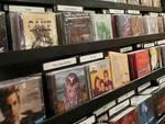 Addio al CD fisico: entro il 2022 non esisterà più