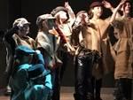 Al Barone Rampante tre laboratori teatrali per tutte le età