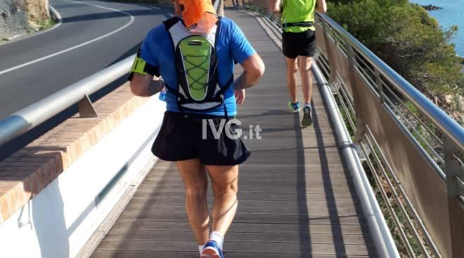 Maratona Alternativa
