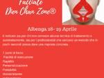 Corso di Riflessologia Facciale metodo Dien Chan Zone®
