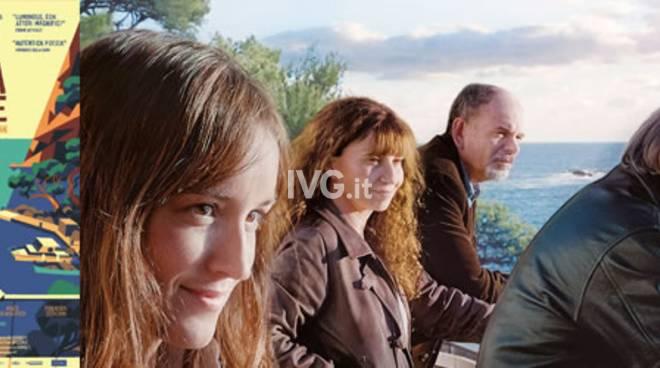 Nel week-end al NuovoFilmStudio di Savona: La casa sul mare (La Villa)