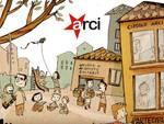 Da stasera alla SMS di Celle Ligure iniziano le assemblee di zona del Congresso ARCI Savona 2018