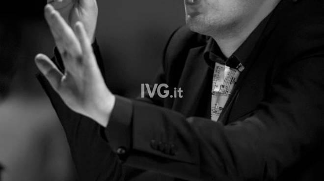 """Guida all\'ascolto dell\'opera \""""Il Trovatore\"""" di Giuseppe Verdi"""