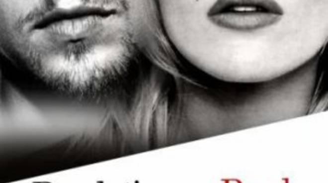 """Cineforum \""""Che Coss\'è l\'Amor\""""  proiezione del film \""""REVOLUTIONARY ROAD\"""" di Sam Mendes"""