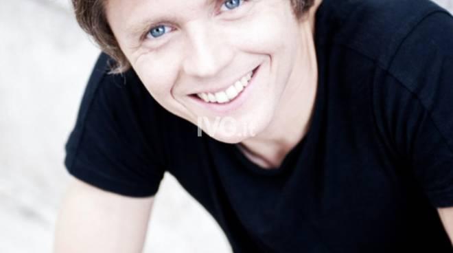 Dal 28 aprile al Barone torna l'attore Gianmaria Martini con un workshop di recitazione per ragazzi ed adulti