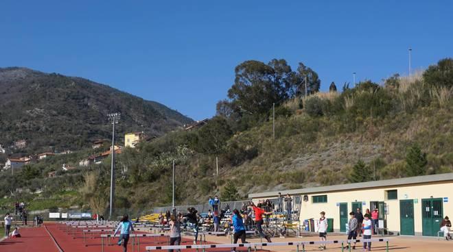 centro sportivo studentesco