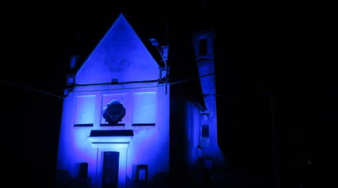 chiesa san carlo schegli mioglia