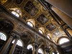 chiese in musica