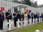 cimitero militare altare