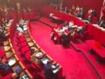 consiglio comunale 2018 genova