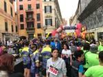 CorriAmo la Fionda 2018