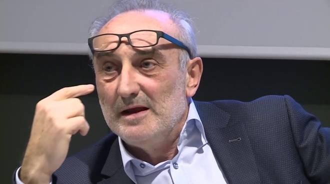 daniele novara  Ad Albenga un incontro con il pedagogista Daniele Novara -
