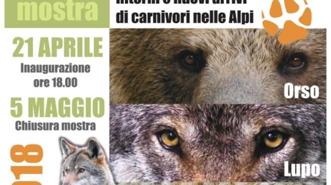 Eventi Club Alpino Italiano Loano 2018