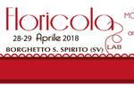 Floricola 2018