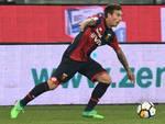 Genoa Vs Verona 34° Giornata Serie A
