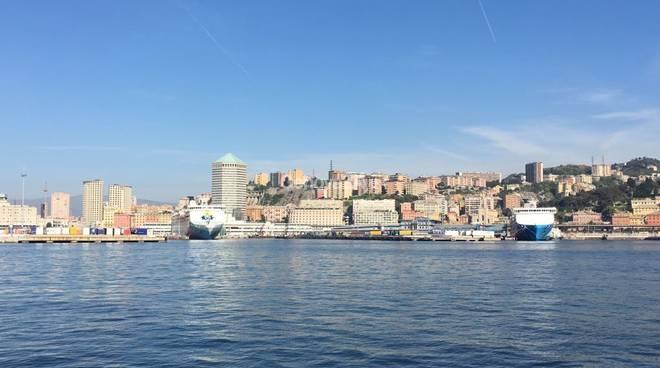 Le previsioni meteo del weekend a Palermo dal 16 al 17 maggio