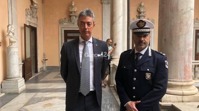 Gianluca Giurato
