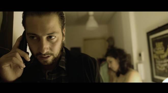 """""""Ho bisogno di te"""" un film del pietrese Manuel Zicarelli"""