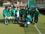 HOCKEY PRATO