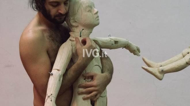 """""""Kronoteatro"""" parteciperà alla 46esima edizione della Biennale di Venezia"""