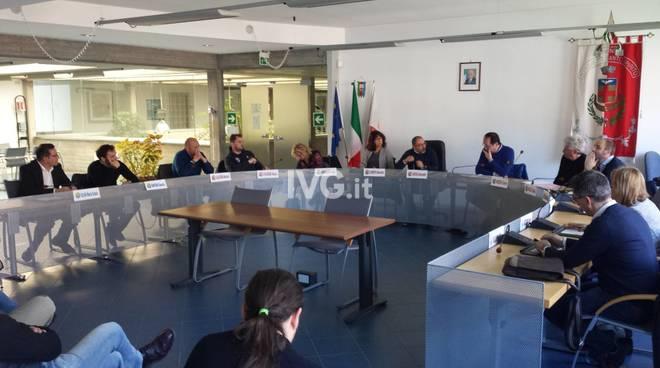 L'Italian Riviera si prepara ad accogliere la delegazione di Aces Europe