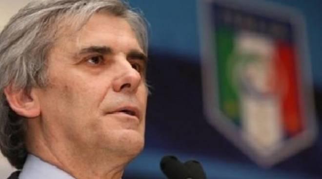 Marcello-Nicchi.