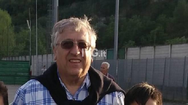 Lorenzo Ruffino Murialdo