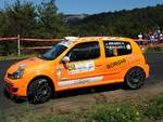Rally Valli Cuneesi,