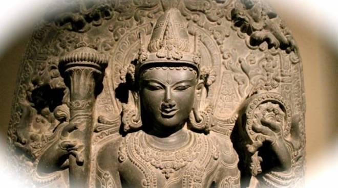Sada Shiva tantra