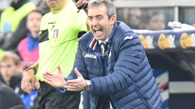 Verso Crotone Juve: Howedes bis, Higuain out?