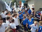 Scuola calcio ASD Albissola