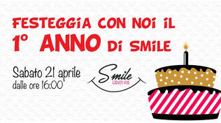 Smile Fashion Kids