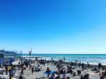 spiagge pasqua