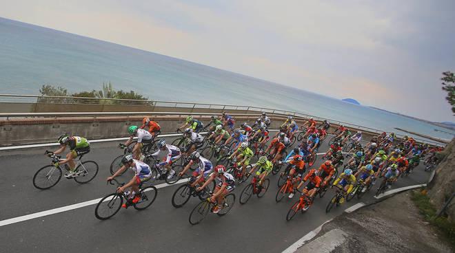 Trofeo Città di Loano