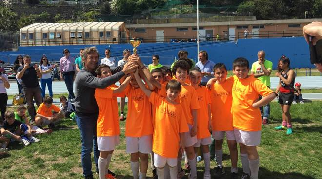 Trofeo Ravano di Rugby