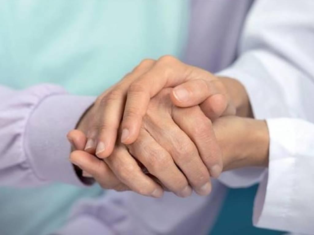 Medico assistenza