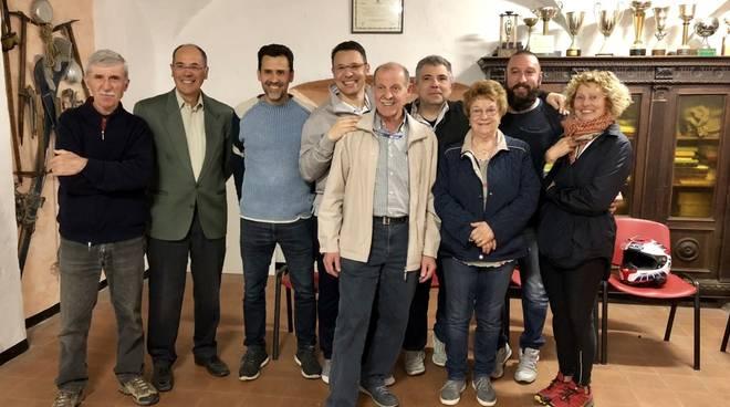 Loano Amici del Carmo 2018