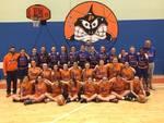 zoom_pallacanestro_basketpegli_u181614-femminile