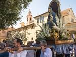 Albenga-Matera
