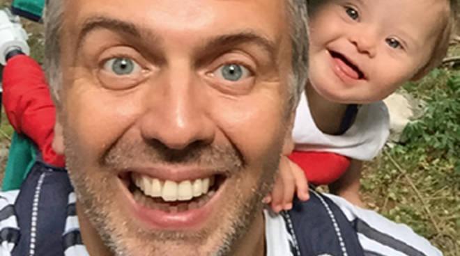 Guido Marangoni vincitore Premio Bancarella