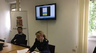 app polizia di stato