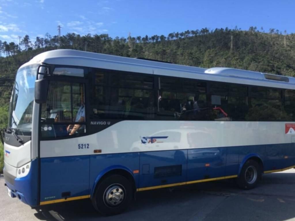 nuovi prodotti per ultime versioni 2019 originale Amt-Atp-Ferrovia Genova Casella, l'abbonamento integrato è ...