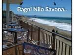 Bagni Nilo Savona inaugurazione stagione estiva musicale