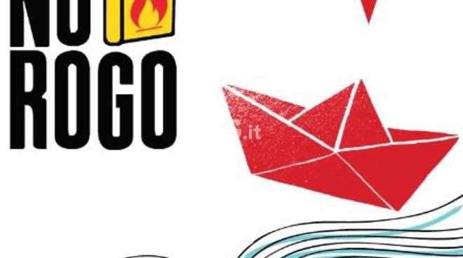 No Rogo! 2018,  l\'iniziativa di Arci Savona ed Arcigay sui libri censurati
